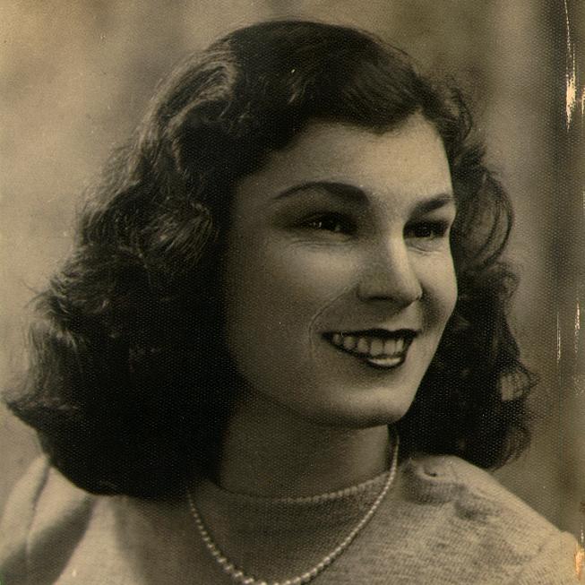 Marcella Bertolani Miselli